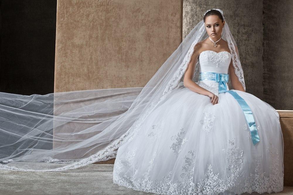 Свадебные платья. Каталог свадебных платьев. Продажа свадебных